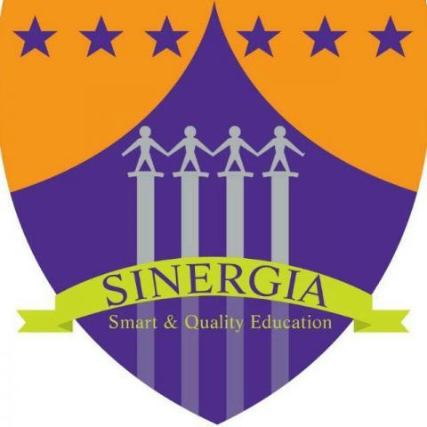 Foto: Dibuka Pendaftaran Homeschooling Surabaya Sinergia Worldwide Education