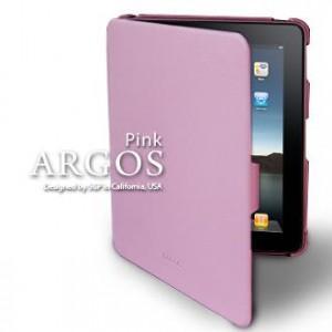 Foto: SGP iPad Argos – Pink