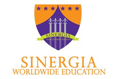 Foto: Dibuka Pendaftaran Sinergia Homeschooling Surabaya