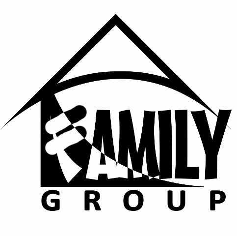 Foto: Family Group