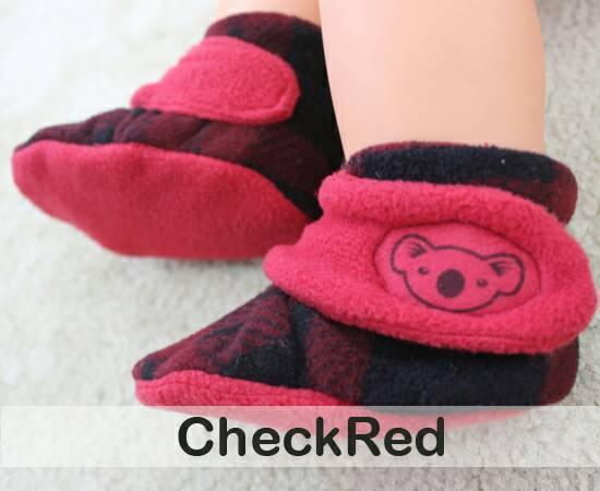 Foto: Jual Sepatu Bayi