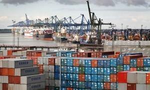 Foto: Jasa Custome Dan Undername Export Import