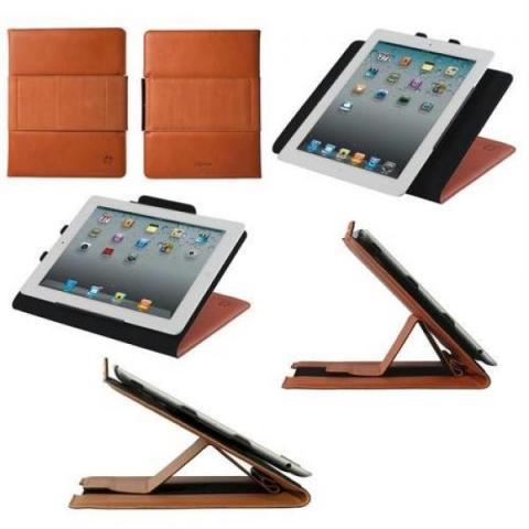 Foto: Obral Cuci Gudang Casing Untuk iPhone, iPad, Blackberry & Smartphone