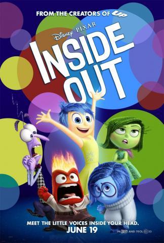 Foto: Download Film Box Office Kualitas HD Terbaru