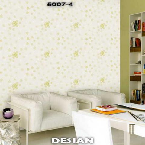 Foto: Suq. Wallpaper & Interior
