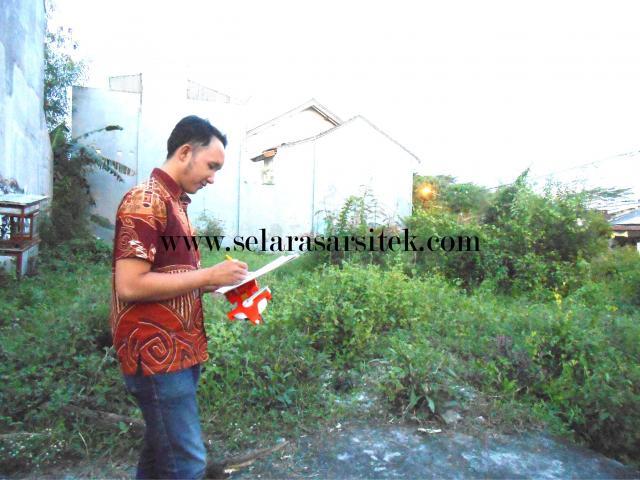 Foto: Jasa Kepengurusan IMB DIY (Kota, Sleman, Bantul)