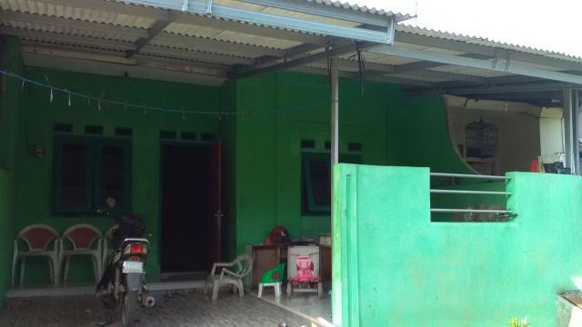 Foto: Jual Rumah Di Citra Raya Tangerang