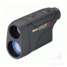 Foto: Jual Nikon Range Finder 1200 S