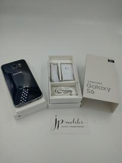 Foto: Jual Samsung Galaxy S6 32 GB