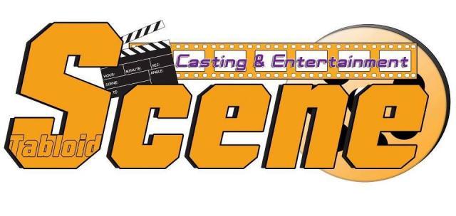 Foto: Open Casting FTV, Layar Lebar, Iklan