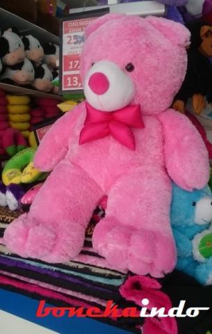 Foto: Boneka Teddy Bear 1.3 M