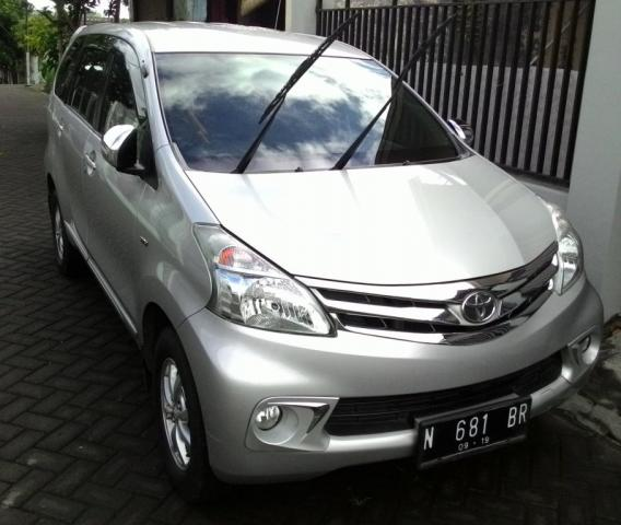 Foto: Sewa Mobil Malang And Rental Mobil Malang Murah