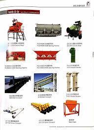 Foto: Spare Part Dan Alat Mesin Produksi