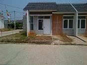 Foto: Rumah Murah Dekat BSD City