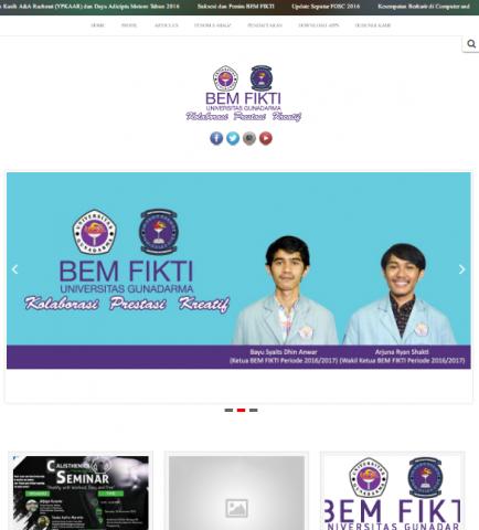 Foto: Desain Profesional >> Jasa Pembuatan Website Murah Dan Jasa Seo Serta Jasa Desain Indonesi