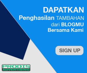 Foto: Situs Pay Per Click Terpercaya – – Prodis Advertising