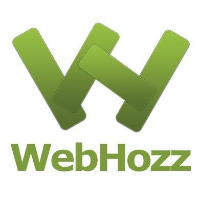 Foto: Kursus PHP & Web Programming Jakarta Bandung | Webhozz
