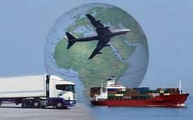 Foto: Intan Logistic