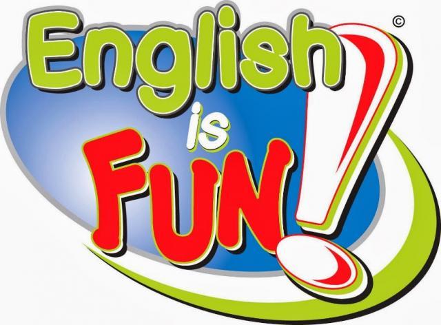 Foto: Kursus Private Bahasa Inggris