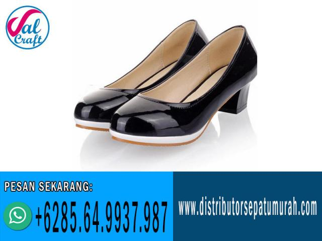 Foto: Jual Sepatu Murah, Jual Sepatu Murah Surabaya, Jual Sepatu Murah Malang