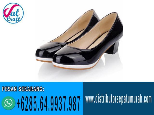 Foto: High Heels Murah, High Heels Murah Berkualitas, High Heels Murah Surabaya
