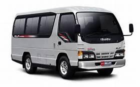 Foto: Jasa Rental Mobil Jakarta