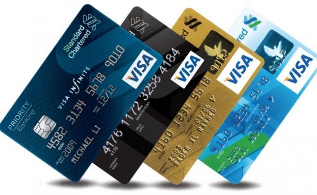 Foto: Penutupan Kartu Kredit dan KTA