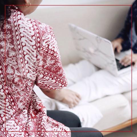 Foto: Solusi Spa Mobile Spa Jakarta
