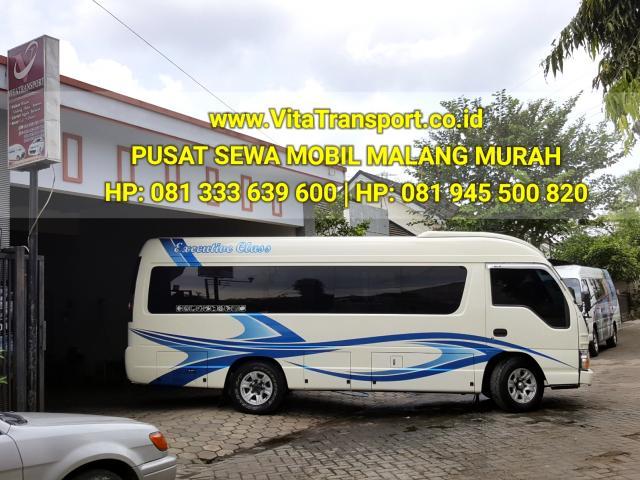 Foto: Carter Mobil Hiace Malang, Sewa Mobil Hiace Murah Malang, Sewa Hiace Di Malang Murah