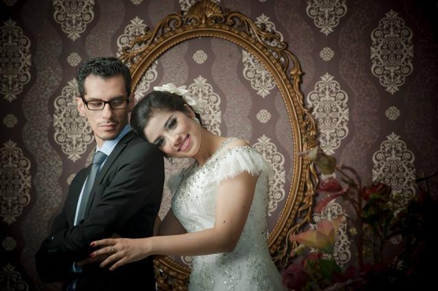 Foto: Paket Gaun Pengantin Dengan Harga Terjangkau
