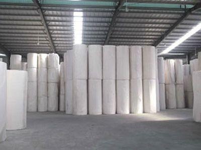 Foto: Jual Thermal Paper Surabaya