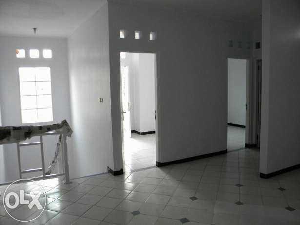 Foto: Rumah Dikontrakan Daerah Yogyakarta