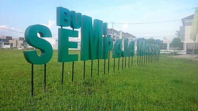 Foto: Rumah Dijual Di Samarinda