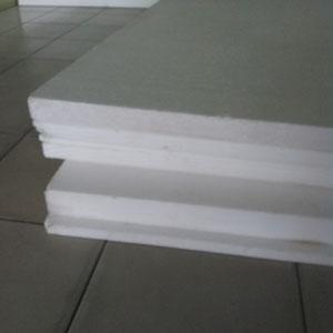 Foto: Jual Styrofoam dan Plastik Bubble Wrap Di Medan-toko Plastik Jaya