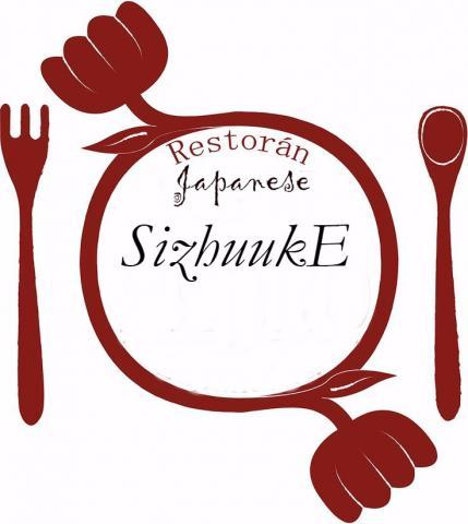 Foto: Di Butuhkan Waiters Resto