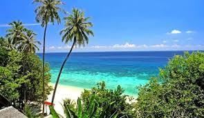 Foto: Paket Tour Sabang