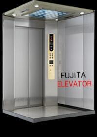Foto: Jual Lift Apartemen