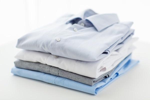 Foto: Laundry Express Gratis Antar Jemput Di Jember