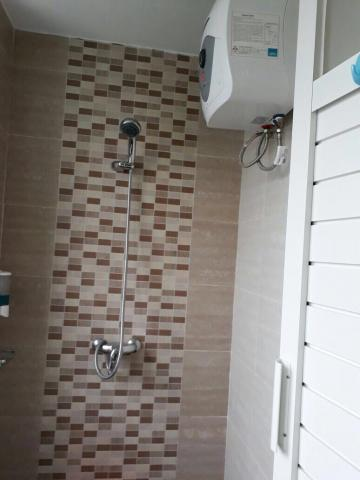 Foto: Sewa Apartemen Yogyakarta