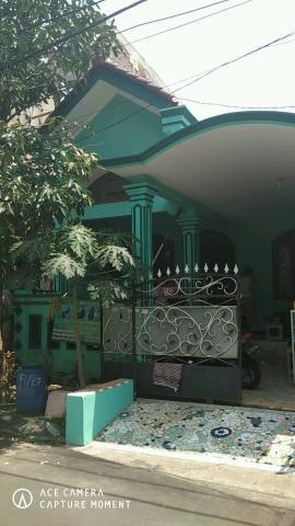 Foto: Rumah Dijual: Rumah Dijual Di Grand Depok City – Depok Jawa Barat