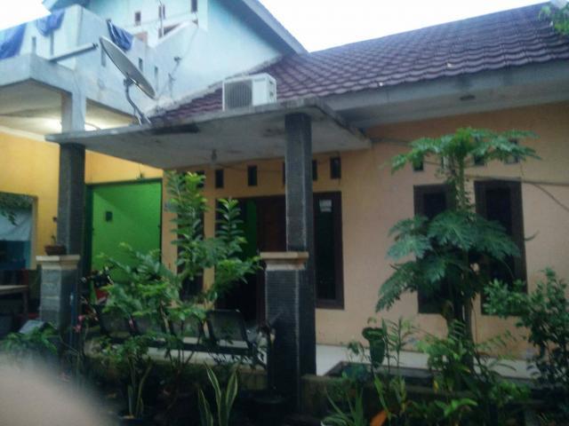 Foto: Rumah Dijual Cepat Tanpa Perantara
