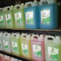 Foto: Produsen Dan Distributor Pewangi / Parfum Laundry
