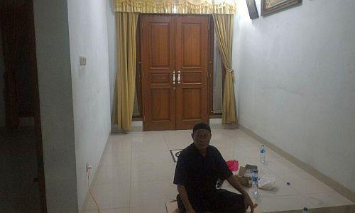 Foto: Jual Rumah Mewah Di Condet Batu Ampar Jakarta Timur