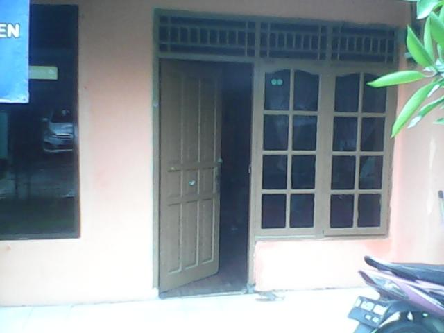 Foto: Dijual Kilat 290 Jt Rumah Di Komplek Bpn Tonjong-Tajurhalang-Bogor