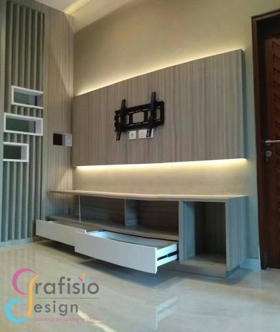 Foto: Grafisio Jasa Design Interior Di Bali