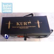 Foto: Jasa Pemasangan Antena Tv, Parabola, CCTV – Penangkal Petir