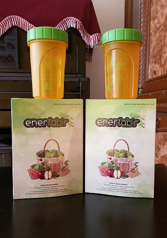 Foto: Peluang Bisnis Produk Nutrisi Kesehatan