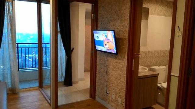 Foto: Apartemen Cinere Bellevue Suite 2BR Corner Cantik, Rapi, Bersih