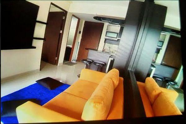 Foto: Sewa Apartemen Grand Icon Caman 2BR Full Furnished Jatibening Bekasi