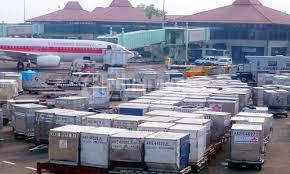 Foto: Jasa Customs Impor